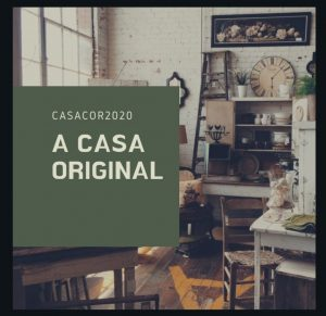 Casa Original