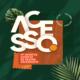 Inscrições abertas para o Prêmio ACESSO – 4º Desafio Kisafix de Design Calçadista